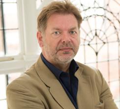 Neil Shearing