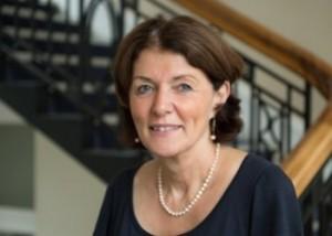 Margaret Brown - SLC Solicitors
