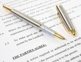 Tenants-agreement1-300x200