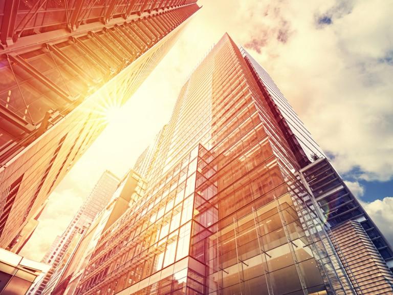 buildings-768x576